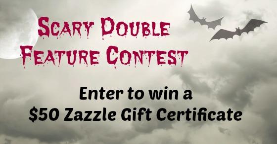 zazzle-gift-certificate