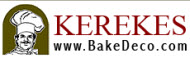 BakeDeco.com Coupon
