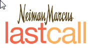 Neiman Marcus Last Call Coupon
