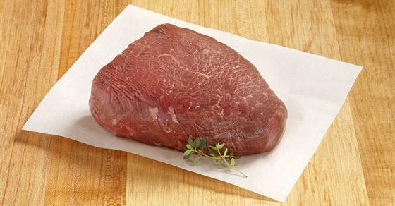 Sirloin Steak BOGO