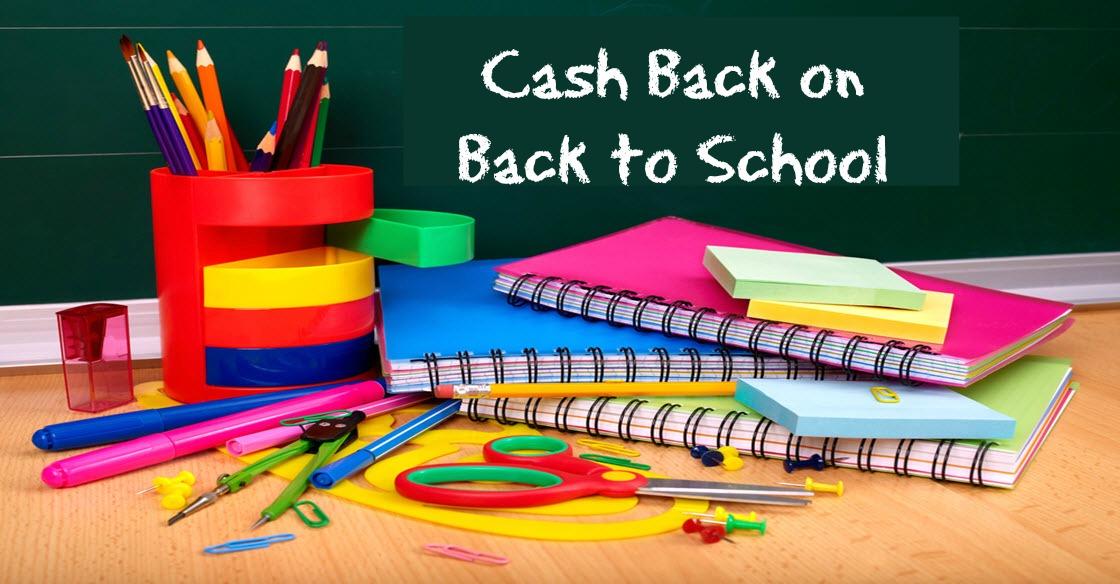 back-to-school-cash-back