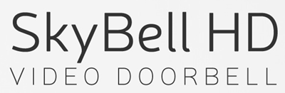 Skybell Coupon