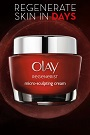 Coupons and Discounts for Olay