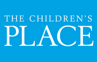 Children's Place (The) Coupon