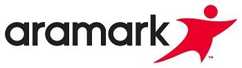 Aramark Coupon