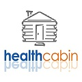 Coupons and Discounts for Health Cabin