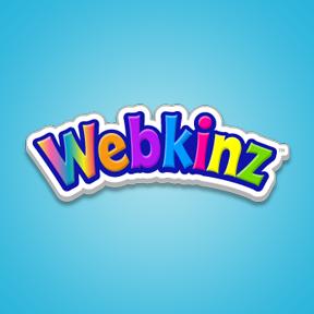 Webkinz Coupon