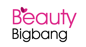 Beauty Bigbang Coupon