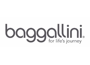 Baggallini Coupon