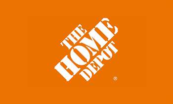 Home Depot Coupon