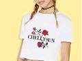 Chellysun