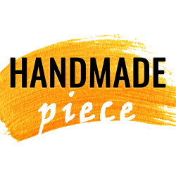 Handmade Piece Coupon