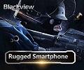 Blackview Smartphone