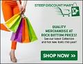 Steep Discount Mart