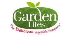 Garden Lites Coupon