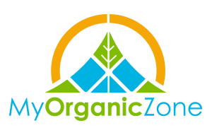 My Organic Zone Coupon