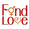 Fond Love