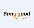 Coupons and Discounts for BangGood.com