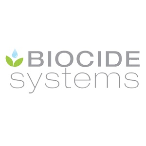 Biocide Systems Coupon