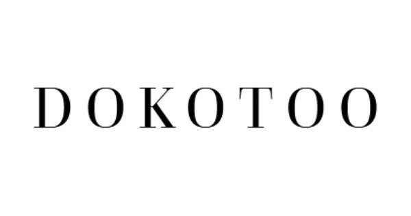 Dokotoo Coupon