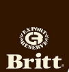 Coupons and Discounts for Cafe Britt