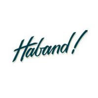 Haband Coupon