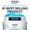 H2O Plus