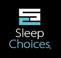SleepChoices