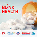 Coupons and Discounts for Blink Health