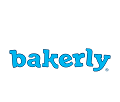 Coupons and Discounts for Bakerly