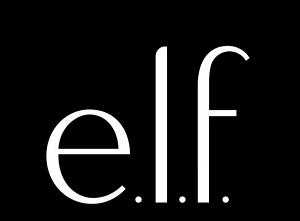 E.L.F. Cosmetics Coupon