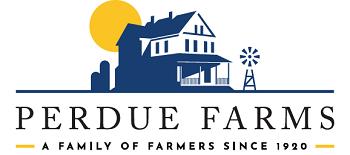 Perdue Farms Coupon