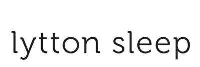 Lytton Sleep Coupon