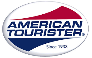 American Tourister Coupon