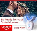 Coupons and Discounts for Colgate
