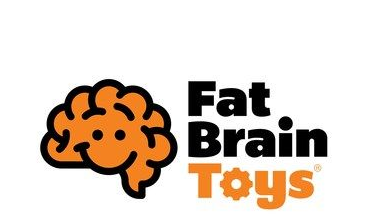 Fat Brain Toys Coupon