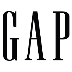 Gap.com Coupon