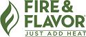 Fire&Flavor