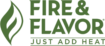 Fire&Flavor Coupon