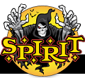 Coupons and Discounts for SpiritHalloween.com