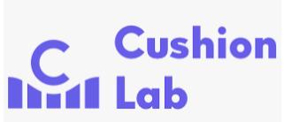 Cushion Lab Coupon