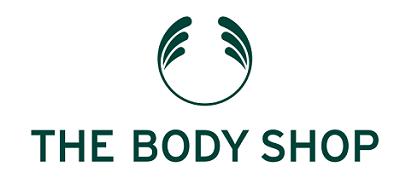 The Body Shop Coupon