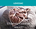 Coupons and Discounts for Lovesac