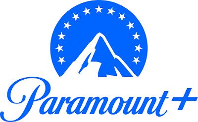 Paramount+ Coupon