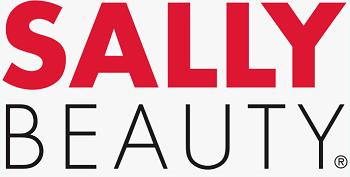 Sally Beauty Coupon