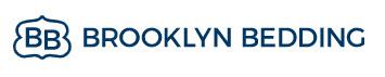 Brooklyn Bedding Coupon
