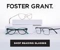 Foster Grant